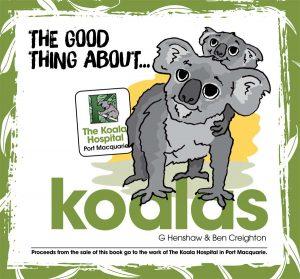TGTA_koala