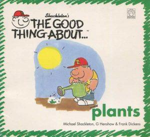 TGTA_plants